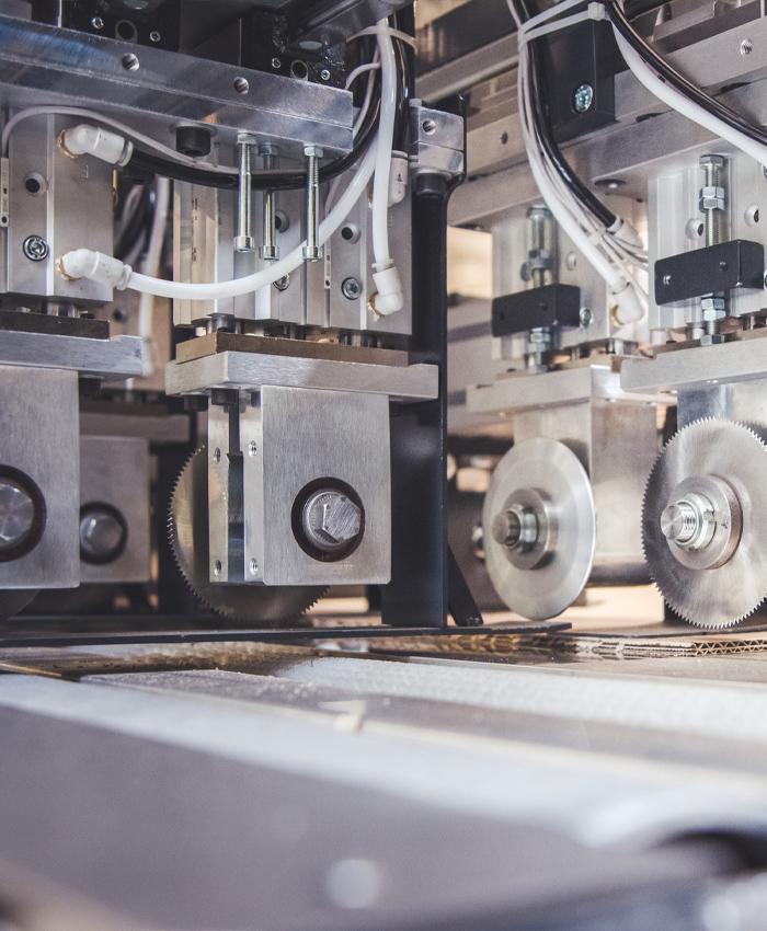 bandeau-machines-autobox.jpg